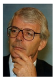 John Major fridge magnet   (se)